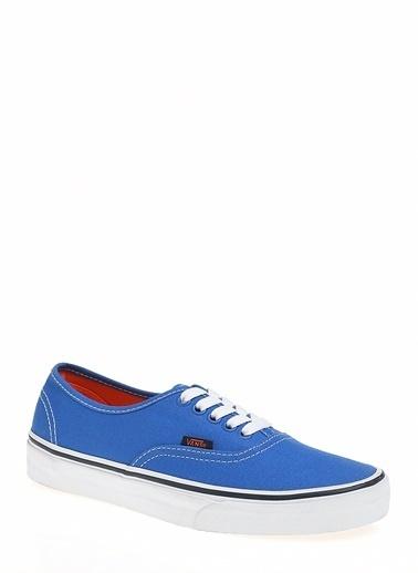 Vans Authentic Mavi